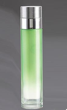 化妆品瓶 001