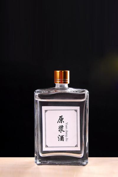 小瓶-001 25ml