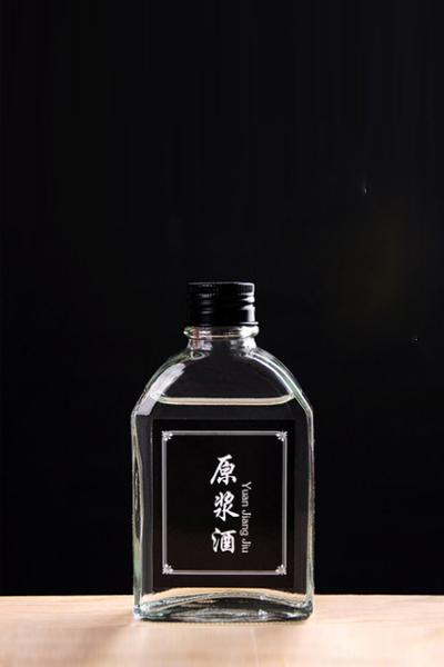 小瓶-003 30ml