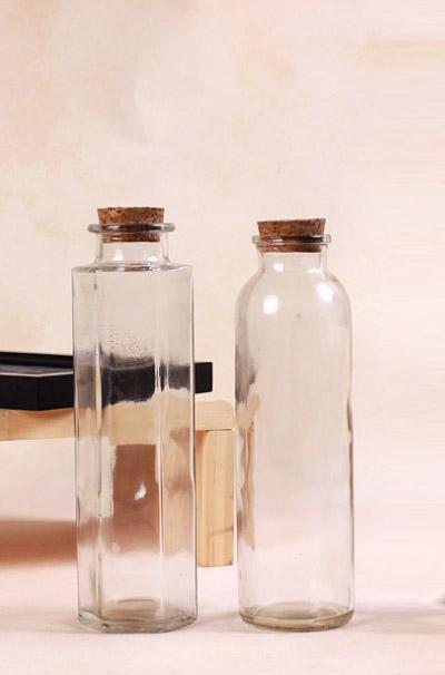 饮料瓶 004